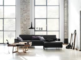 100 Urban Loft Interior Design Urbanloftlivingroom Ideas