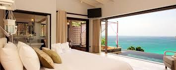 r駸erver une chambre comment réserver la meilleure chambre d hôtel bestwestern strasbourg