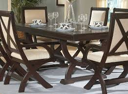Homelegance Paloma Dining Table 1378-92 | HomeleganceFurnitureOnline.com 88 Off Crate Barrel Paloma Ding Table Tables Amazoncom Tms Chair Black Set Of 2 Chairs Our Monday Mood Set Courtesy Gps The Dove Ding Corner And Bench Garden Fniture Paloma With 6chairs 21135 150x83xh725cm Glass Paloma Dning Table Chairs In Ldon For 500 Sale 180cm Oval Helsinki Fabric Solid Wood Six Seater Fabuliv Homelegance 137892 Helegancefnitureonlinecom Alcott Hill 5 Piece Reviews Wayfair Shop Simple Living Wooden Free
