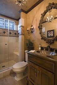 Tuscan Style Bathroom Decor by Best 25 Tuscan Design Ideas On Pinterest Tuscany Decor