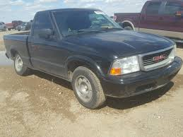 1GTCS145428207885 | 2002 BLACK GMC SONOMA On Sale In TX - AMARILLO ... 2011 Volvo Vnl64t780 For Sale In Amarillo Tx By Dealer Vnl64t780 In For Sale Used Trucks On Buyllsearch Mack Dump By Owner Texas Truck Insurance San Craigslist Cars And Beautiful Trailers 1978 Gmc Gt Sqaurebodies Pinterest Gm Trucks And Pinnacle Chu613 2016 Chevrolet 3500 Pickup Auction Or Lease Tx At Carmax 1fujbbck57lx08186 2007 White Freightliner Cvention On 1gtn1tea8dz260380 2013 Sierra C15 5tfdz5bn8hx016379 2017 Toyota Tacoma Dou