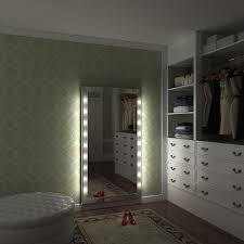 spiegel im schlafzimmer gut oder schlecht caseconrad