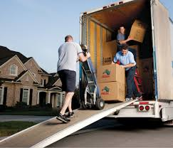 Hire Movers To Unload Truck - Best Image Truck Kusaboshi.Com Best Charlotte Moving Company Local Movers Mover Two Planning To Move A Bulky Items Our Highly Trained And Whats Container A Guide For Everything You Need Know In Houston Northwest Tx Two Men And Truck Load Truck 2 Hours 100 Youtube The Who Care How Determine What Size Your Move Hiring Rental Tampa Bays Top Rated Bellhops Adds Trucks Fullservice Moves Noogatoday Seatac Long Distance Puget Sound Hire Movers Load Unload Truck Territory Virgin Islands 1