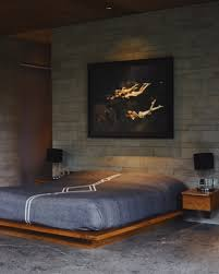 schlafzimmergestaltung leicht gemacht by tobias roomhero