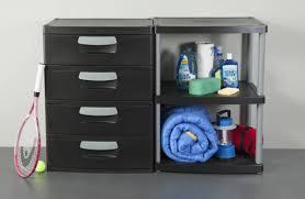 Sterilite 4 Drawer Cabinet Platinum by Kitchen Cabinet Storage Options Ideas On Kitchen Cabinet