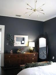bedroom ceiling light ideas siatista info