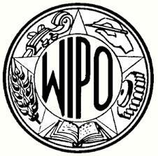 international bureau wipo wipo announces madrid system trademark services patentability