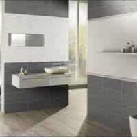 floor tile richmond va page 3 home flooring ideas