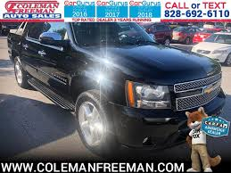 Used Cars For Sale Hendersonville NC 28791 Coleman Freeman Auto Sales Garys Auto Sales Sneads Ferry Nc New Used Cars Trucks Queen City Charlotte Dealer Greenville Classic Cnections Ben Mynatt Nissan Is Your Salisbury For Sale Pittsboro 27312 Smart By Wieland Ltd 2007 Ford F150 For Durham Hollingsworth Of Raleigh Mack Dump In North Carolina Best Truck Resource Smithfield At Deacon Jones Gm Dps Surplus Vehicle Davis Certified Master Richmond Va