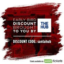 50% Off - The Hub Coupons, Promo & Discount Codes - Wethrift.com Coupons Discount Options Promo Codes Chargebee Docs Earn A 20 Off Coupon Code 1like Lucy Bird Jenny Bird Sf Opera Scooter Promo Howla Boutique D7100 Cyber Monday Deals Oyo Offers Flat 60 1000 Nov 19 Promotion Codes And Discounts Trybooking Code Reability Study Which Is The Best Coupon Site Stone Age Gamer On Twitter Blackfriday Early Off Camzilla Discount Au In August 2019 Shopgourmetcom Thyrocare Aarogyam 25 Gallery1988 Black Friday