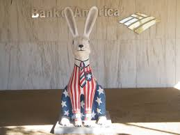 Face To Face With The Bank Of America Rabbit. Jackrabbit; Rabbit ... Bar Back Patio Odessa Tx Rabbit Jack Jackrabbit Rabbit Statue Texas Historic Cvb Home The Barn Door Restaurant Face To Face With The Bank Of America 2013 Community Profile And Resource Guide By Photograph Philip Greenspun Barndoorsteakhouseodessatx2 Motel 6 Hotel In 89 Motel6com Whlmagazine Collections