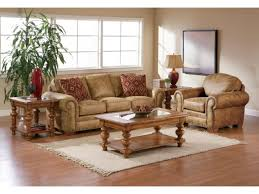 Broyhill Laramie Sofa And Loveseat by Broyhill Leather Sofa Reviews Centerfieldbar Com