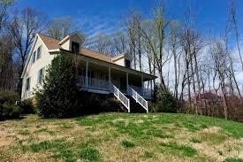 Nursing Homes Hiring In Charlottesville Va