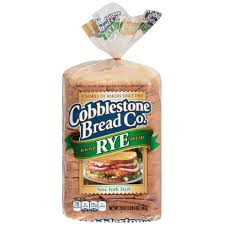 Cobblestone Bread Co.® New York Style Jewish Rye Bread 20 Oz. Bag ... Jackson And Rye Ldon Soho Sharking For Chips Drinks Marble Ryes Thoughtful Menu Adds To Glow Of Dtown The On Nthshore Magazine Beach Fries Dc Food Truck Fiesta A Realtime Ten Best Trucks In Sydney Concrete Playground Katz N Dogz Is Jewish Deli On Wheels Midtown Lunch Fding Brisket Pastrami Ion Stacked High Rye Bread Sandwiches Around The World Dallas Roaming Hunger 7 Killer Spots For A Pastrami Sandwich Tucson Cobblestone Bread Co New York Style 20 Oz Bag Style Delis Arent Supposed Be Street Legal San Diego