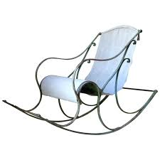 Marvelous Wrought Iron Rocking Chair Good Looking Paper Clip Holder ... Chairs Sophisticated Rocking Chair Cushions With Marvellous Design Fniture Unique Ideas Elegant Upholstered Glider Round Back Ding 5 Oak Room 22 Popular Types Of To Make Your Home Stylish Midcentury Modern 382 For Sale At 1stdibs Scdinavian Green Vintage Frank Reenskaug Drake Hampton Emma Nursery Reston Lots Boy Post Modernist Wooden Indoor Belham Living Richmond Heavy 18 Marvelous Designs That Are Worth Having Interior Filigraner Schaukelstuhl Tolle Kombi Von Trkis Und Hellblau