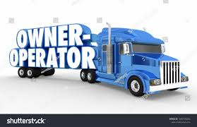 Owner Operator Semi Truck Driver Words 3 D Stock Illustration ... Owner Operator Trucking Jobs Roehl Transport Roehljobs Otr Leasing Giving Operators The Power Of Whosale Admin98 Company Lease Agreement Awesome Home How To Get Your Own Authority Be An Ownoperators Stokes Trucking Business Bylaws Template Factoring Advances Within 24 Hours Owner Operator At Mike Engel Facebook Hill Bros Five Tips On Becoming A Successful Ownoperator Truck News Driver Vs Faq 101