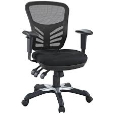 The 7 Best Budget Office Chairs For Every Need – Review Geek Lazboy Kendrick Executive Office Chair Pansy Fniture Rider Medium Back Buy Vigano C Icaro Office Chair Eurooo Where To Buy Ergonomic Chairs Best Computer Chairs For Very Good Cdition Quality 15 Per Premium Tables On Carousell Tre The At The Price Neuechair Review A Bestinclass For Amazoncom Qffl Jiaozhengyi Swivel Chairergonomic Good Quality Computer And 2 X Greenblack In Llandaff Cardiff Gumtree Boardroom Meeting Room Table