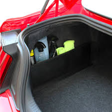 AccessoryGeeks.com | [REDshield] Multipurpose Auto Trunk Organizer ... Systainer Work Truck Organizer Talkfestool Grnemptyjpg Original Folding Trunk With Cooler Organizerly Bmk Smart Design Cover Car Storage Solution 2 In 1 Set Collapsible Flat Chiziyo Portable Foldable Multi Compartment Fabric Decked Pickup Bed Tool Boxes And Accessorygeekscom Redshield Multipurpose Auto Truxedo 1705211 Luggage Cargo Bag Image_23184jpg Accsories Black Toys Food High Quality Hooks Haing