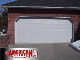 American Overhead Door Tulsa R30 In fabulous Home Decoration Ideas