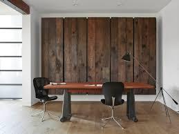 Splendid Wood Panel Wall Art Decor Decorating Ideas Home