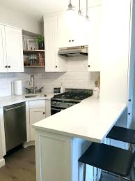 Apartment Kitchen Ideas The Studio Best On Cute Kitchenette