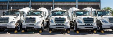 Fleet & Heavy Truck Washing In Kelowna & The Okanagan | BossWash Truck Wash Yellowhead The Future Vernon Transportation Company Ca Dales Transport Washing Youtube Exterior Trailer Bowling Green Owensboro Ky Driving Kenworths Erevolving T880 News Kenworth Topics Services Overview Superior Carriers And Carry Transit Trucker Forum Trucking Venta De Camiones En Guatemala 2014 Vehculos Pinterest Truckdomeus Greenwave Farms Csolidation