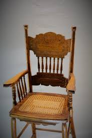Wooden Baby High Chair With Cane Seat Amazoncom Wwwlaurelcrowncom French Country Cane Chair Vintage Josef Hoffman Bentwood Prague 811 Ding Set Cane Back Ding Chairs Musicatono Woman In Real Lifethe Art Of The Everyday Antique Chairs Wooden Baby High With Seat Whats It Worth Carriage A Common Colctible But Victorian Pair Tall Early 1900s Childs Wood Painted Vintage Oak Rocker Press Seat Seating Kinder Modern Boudoir Style Astonishing Fniture