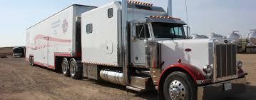 100 Cheap Semi Trucks For Sale Home Canadian Diesel Power
