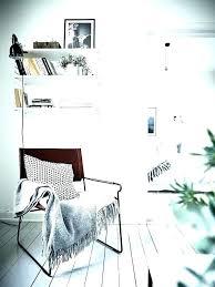 badezimmer deko in petrol la photographie home decor home
