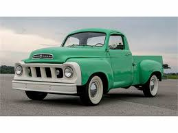1959 Studebaker Scotsman ½-Ton Pickup For Sale | ClassicCars ... Studebaker 12 Ton Pickup A Bit Wrinkled 1959 4e7 1956 Transtar For Sale 18177 Hemmings Motor News 1949 Low And Behold Custom Classic Trucks Brochure Directory Index Studebaker1959 Truck Husband Stuff Pinterest Cars 1953 For Sale Pictures Youtube Preowned Gorgeous Runs Great In San 1957
