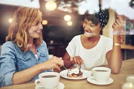 kaffee und kuchen die deutsche kaffeekultur