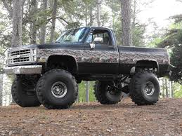 349 Best Lifted Trucks ETC Images On Pinterest | Lifted Trucks, 4x4 ... Pin By Lifted Trucks Jeeps For Sale On Chevy Videos Jacked Up Chevy Silverado 4x4 Monster 49 Inch Super Swampers Bad Ass Ridesoff Road Lifted Jeep Suvs Truck Photosbds Suspension Sema 2015 Top 10 Liftd From Leather Seats 2016 Ram 1500 Bighorn For Sale The List 0555 Drive A Monster Ford F650 Pickup Trucks And Used Dodge Big Horn 4x4 35280 1980 C10 Chev Custom Show 2006 34265 Big Green 4 Door Truck Mudding Youtube 2002 F150 Lariat 2005 Chevrolet Silverado 2500hd Ls Cst