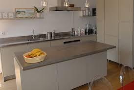 cr r un ilot central cuisine comment fabriquer un ilot de cuisine maison design bahbe com