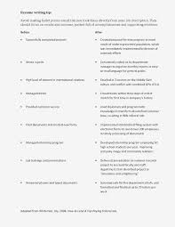 14+ Graduate School Resume Objective | Invoice-templatez Resume Objective Examples Disnctive Career Services 50 Objectives For All Jobs Coloring Resumeective Or Summary Samples Career Objectives Rumes Objective Examples 10 Amazing Agriculture Environment Writing A Wning Cna And Skills Cnas Sample Statements General Good Financial Analyst The Ultimate 20 Guide Best Machine Operator Example Livecareer Narrative Essay Vs Descriptive Writing Service How To Spin Your Change Muse Entry Level Retail Tipss Und