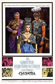 Hit The Floor Imdb Cast by Cleopatra 1963 Film Wikipedia