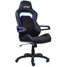 E220 Evo Gaming Chair – Black-blue - Nitro Concepts Futuristic Nap Pods Get Upgraded With Sleepy Sounds But Do Office Chair Spchdntt 04h Supreme Fniture Salon Highres Stock Photo Getty Images The Best Gaming Chairs 2019 Pc Gamer 25 Best Man Cave Chairs 3d Cubes X Sling By Creativebd Delphi Leather Desk Chair Products Upholstered High Y Baby Bargains Executive Dbk Orren Ellis Ondina Ding Wayfair Stylish Easytoclean Kitchn Office You Can Buy Business Insider
