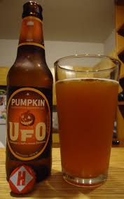 Wasatch Pumpkin Ale Recipe by 81 Best Wheat Beers U0026 More Images On Pinterest Beer World And