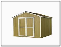 Suncast Vertical Storage Shed Home Depot by Vertical Storage Shed Home Depot Home Design Ideas