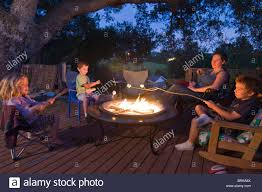 A Family Toasting Marshmallows Over A Fire In Their Backyard Stock ... Best 16 Backyard Bonfire Ideas On The Before Fire On Backyard In The Dark Background Stock Video Footage Old Wood Shed Youtube Rdcny How To Throw Bestever With Jam Cabernet Top 52 Rustic Wedding Party Decor Addisons Support Advocacy Blog Ultra Where Friends Are Wikipedia Marketing Material Oconnor Brewing Company Backyards Splendid Safety In Pit Placement Free Images Asphalt Fire Soil Campfire 5184x3456 Bonfire Busted Flip Flops