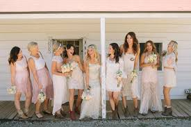 Hipster Chic DIY Santa Margarita Ranch Wedding   California ... Rustic Wedding Drses And Gowns For A Country 3 Hendricks County Barns To Consider Loveless Events Catering In The Barn Harpeth Room 34 Best Reception Images On Pinterest Weddings Best 25 Outdoor Wedding Entrance Ideas Bridge Event Venue Bridal Boutique Testimonials Chelmsford Colchester Romantic New York Lauren Brden Green The At Forestville Venues Events Pladelphia Pa At Gibbet Hill Chic Guide Ultimate Planning Resource 2017 Venuelust Hipster Diy Santa Mgarita Ranch California