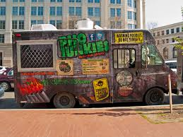 Pho Junkies Food Truck Flickr Photo Sharing, Food Trucks Washington ... Volvo Supertruck In Photos Fuel Smarts Trucking Info Washington Dc Usa July 3 2017 Food Trucks On Street By National Truck Heaven The Mall September Power Outage In Editorial Stock Image Of Turns Recycling Into Art Ahpapercom Heavy Barricade Streets Near White House As Farright Row Of Trucks Dc Photo Us Mail Picryl Tours Line Up An Urban New Designed Recycling To Hit The Streets Download Wallpaper 1366x768 Dc Food
