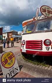 Ye Olde Chip Truck In Kenora Ontario Canada Stock Photo: 35911193 ... 1994 F700 Chip Truck Dump Trucks Best Double Decker 200th Post Cooking With Alison For Sale Town And Country 4x45500 2005 Chevrolet C6500 4x4 Box 2018 Freightliner M2106 4x2 Custom One Source Selling French Fries On The Streets In St Johns Stock Street Ottawa Canada Serving A Wide Variety Of Chips Off The Old Truck Star Cragin Spring Flickr Pickup Sweden Regular Scania Wood Review Ish Food Cord Exploring Winnipeg Beyond
