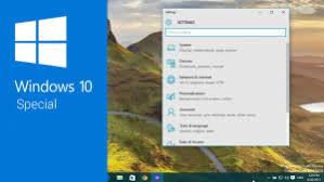 t harger skype pour bureau pour windows 10 windows télécharger
