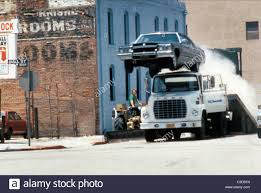 MOVIE SCENE THE FALL GUY (1981 Stock Photo: 36536801 - Alamy How To Make A Diy Truck Waterfall For Your Backyard Vincennes University Fall Guy Truck Stills Youtube Twelve Trucks Every Guy Needs To Own In Their Lifetime Truckmp4 Pin By Laurent Garcia78 On The Fall Pinterest Ertl 1722241h The Gmc Pickup Colt Seavers 19500 Hendrick Chevrolet Awesome From The Car Fall Guy Vintage Diecast Lee Majors What Beater Cartruck Would You Drive Page 4 Leading Glock 2012 Volkswagen Amarok Seaver Edition Top Speed Suvs Crossovers Vans 2018 Lineup