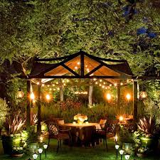 Page: 2 Of 58 Backyard Ideas 2018 Garden Ideas Back Yard Design Your Backyard With The Best Crashers Large And Beautiful Photos Photo To Select Patio Adorable Landscaping Swimming Pool Download Big Mojmalnewscom Idea Monstermathclubcom Kitchen Pretty Beautiful Designs Outdoor Spaces Stealing Look Small Deoursign Home Landscape Backyards Front Low Maintenance Uk With On Decor For Unique Foucaultdesigncom