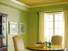 Good Colors For Living Room Feng Shui by Bedroom Feng Shui Colors For Small Bedroom Married Couples Good