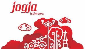 Bbm Otw Jogja Julax Alay Bogor Royal Garden Restaurant Tulisan Jogjakarta Asli