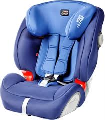 classement siege auto sièges auto pour enfant résultats des tests comparatifs