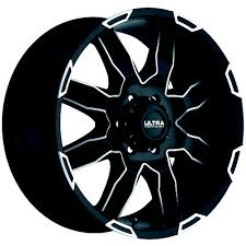 100 Ford Truck Rims 20 F150 F150 Expedition Style Wheels Ultra Phantom Satin