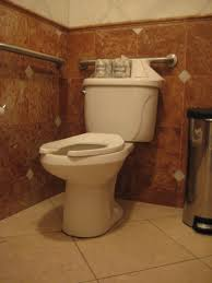 Toshis Living Room by Toshi U0027s Living Room Jazz Toilet Jazz Toilet
